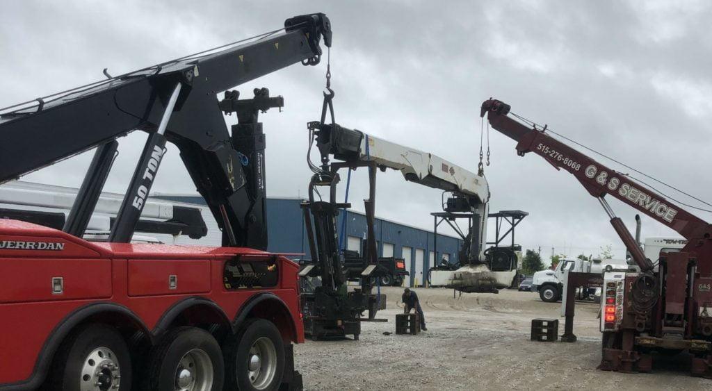 G&s Service Heavy Duty Towing (june2019) (4)