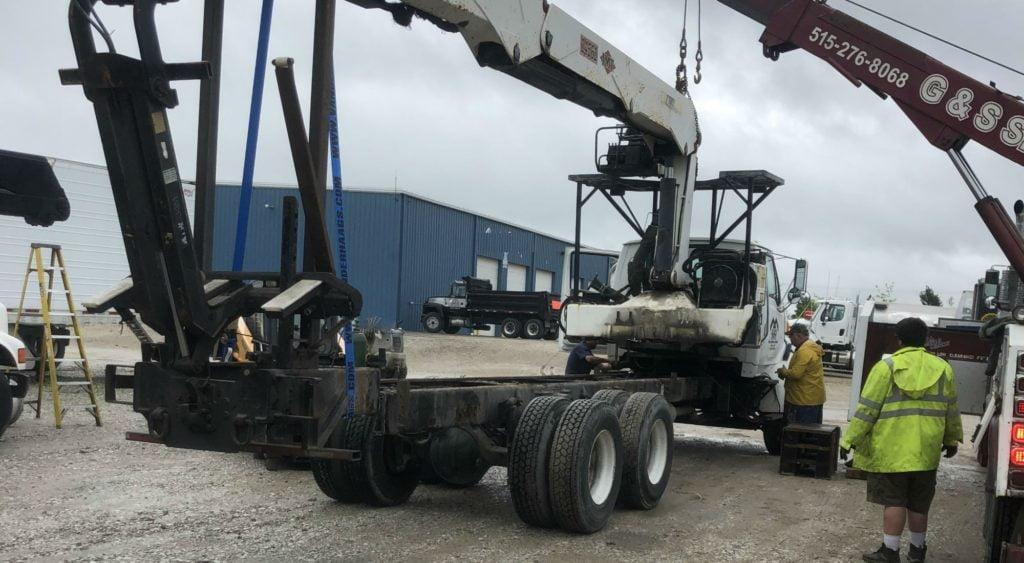 G&s Service Heavy Duty Towing (june2019) (5)
