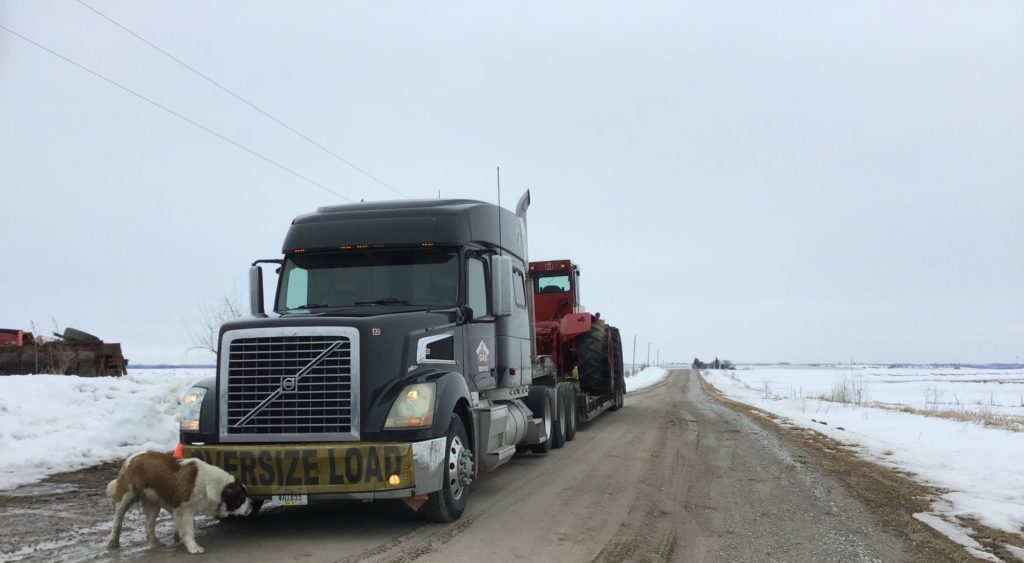 G&s Service Heavy Duty Towing (june2019) (8)