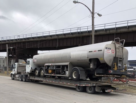 G&s Service Heavy Duty Towing (june2019) (9)